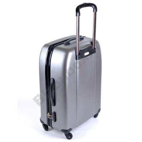 valise trolley grise meilleures ventes boutique pour les