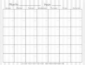 Free 2014 Monthly Calendar Template by 2014 Calendar Template Monthly Bestsellerbookdb