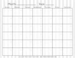 Free Calendar Template 2014 Monthly by 2014 Calendar Template Monthly Bestsellerbookdb