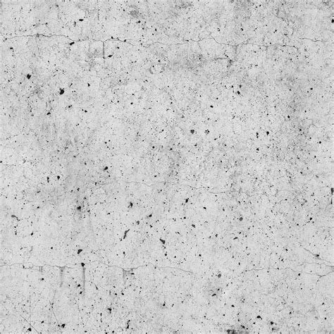 seamless pattern concrete just a simple seamless concrete texture