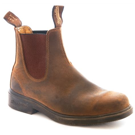 blundstone boots australian boot company blundstone 064 the chisel toe