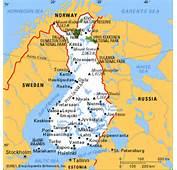 Experiencias De Los Reci&233n Llegados Finlandia Diarios