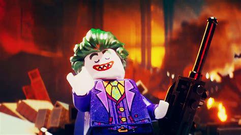 lego batman  wallpapers  images