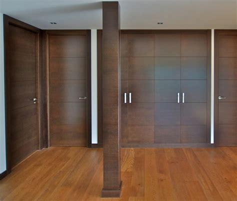 productos de decoracion de interiores productos de interior casas carpinter 237 a y decoraci 243 n