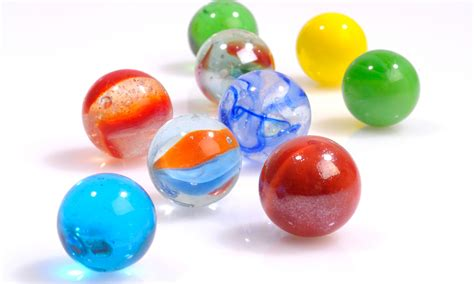 with marbles marbles images photos and pictures