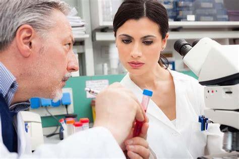 Obat Glibenclamide glibenclamide informasi obat alodokter