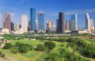 www hou houston city texas usa gets ready