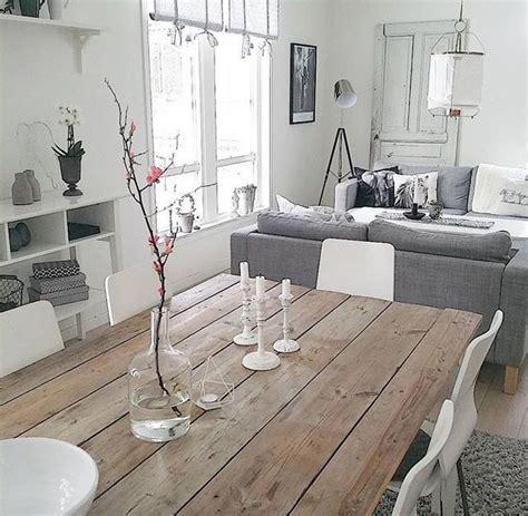 scandinavian style wohnen 28 gorgeous modern scandinavian interior design ideas