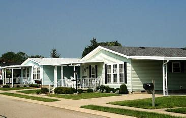modular home modular home prices ky