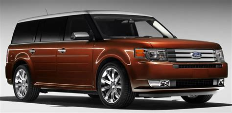 auto air conditioning service 2010 ford flex user handbook 2010 ford flex owners manual ford owners manual