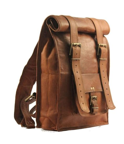 Slingbag Bag Tas L E A F By Nvgtr best 25 vintage backpacks ideas on satchel