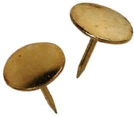 furniture tacks thumb and furniture tacks