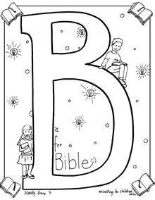 abc coloring pages bible church ideas on pinterest object lessons superhero and