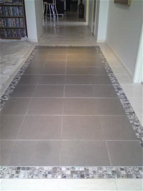 modern floor designs pty ltd tile design ideas get inspired by photos of tiles from