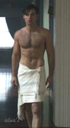 1000 Images About Aidan Turner On Pinterest Aidan Leg By Aiiden