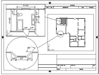 autocad layout exit viewport 22 3 using text in paper space 3d autocad 2004 2005 one