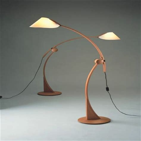 Residential Light Fixture Manufacturers Residential Lights Commercial Light Fixtures Industrial Landscape Lighting Design