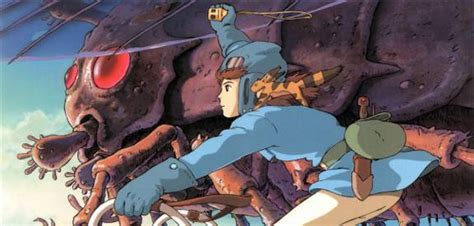 se filmer nausicaä of the valley of the wind gratis especial hayao miyazaki 1 nausica 228 del valle del viento