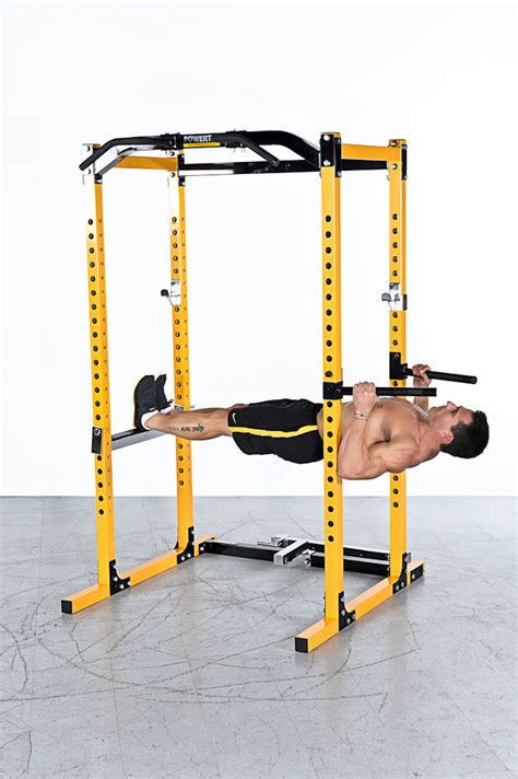 Power Rack Kaufen by Powertec Power Rack Wb Pr16 Bei Simple Products