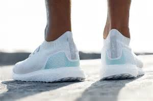 adidas shoe release adidas reveals ultra boost uncaged using parley