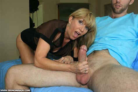 See Mom Suck Jessica Sexton