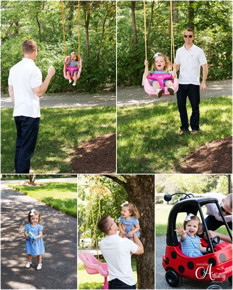 swing lifestyle video the c family foxboro ma family lifestyle photography