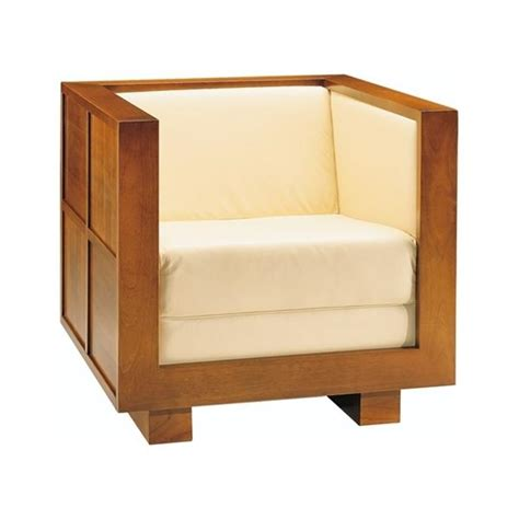 modern art deco furniture art deco furniture decor accessories and lighting