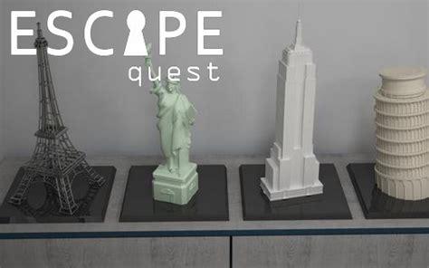 Escape Quest Bathroom Escape Quest Android Apk Escape Quest Free