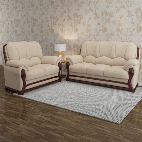 sofa set in india sofa set in india corner sofa set in ahmedabad gujarat