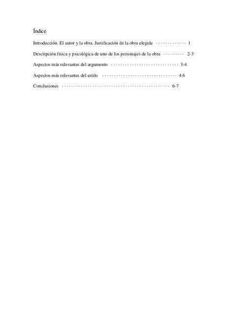 historias de un nufrago 8467050020 monografia quot relato de un n 225 ufrago quot gabriel garc 237 a m 225 rquez arminda