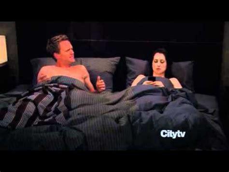 Barney Stinson Whaaaat Noooo Youtube Himym Beds