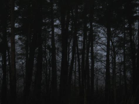 tumblr themes black metal color aesthetic
