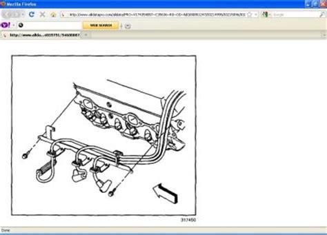 2002 isuzu axiom engine diagram 2002 gmc sonoma engine diagram wiring diagram elsalvadorla 2001 pontiac montana fuse box diagram 2001 free engine image for user manual