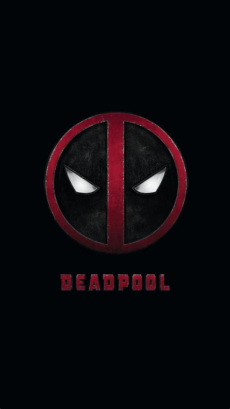 wallpaper iphone 6 under armour deadpool iphone 6 wallpaper wallpapersafari