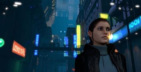 dreamfall chapters the longest journey moe si pojawi na ps4 dreamfall chapters logra casi duplicar su meta de