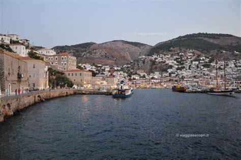 grecia casa vacanze vacanze in grecia le buone ragioni per scegliere una casa