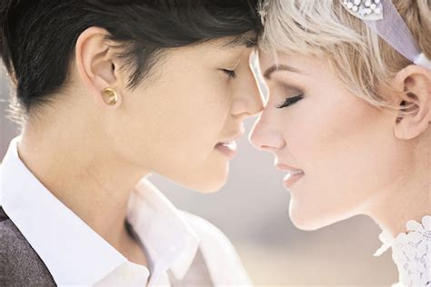 Wedding Hair And Makeup Lake Tahoe by Lake Tahoe Wedding Hair Makeup From La Di Da
