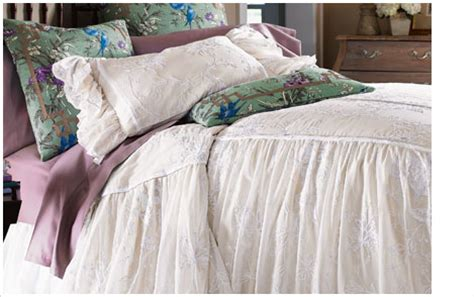 soft surroundings bedding soft surroundings