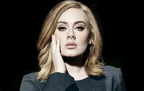 best of adele adele rock nyc get your mind right
