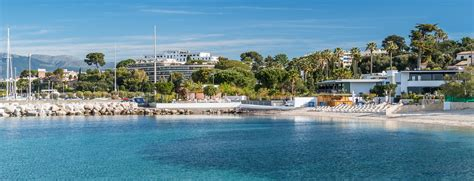 d antibes cap d antibes hotel boutique hotel in