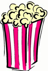 popcorn pictures clip art cliparts co