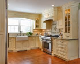 New Jersey Kitchen Cabinets by Kitchen Design New Jersey