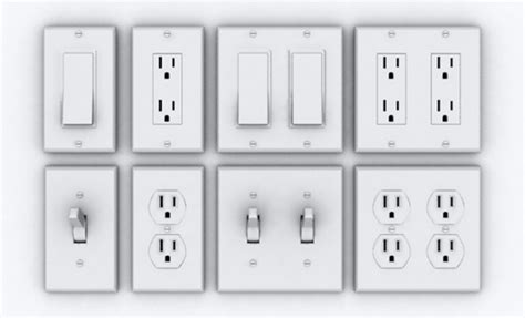 install switches and outlets in reno nv 775 391 8022