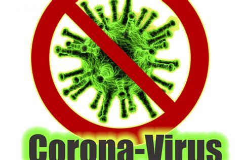 virus corona masuk indonesia  pencegahan