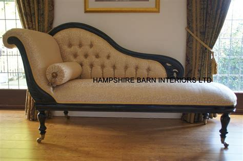 antique chaise lounge sofa images antique chaise lounge antique replica chaise longue victorian style mahogany