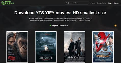 film terbaik 2017 download 20 situs download film terbaik dan paling baru