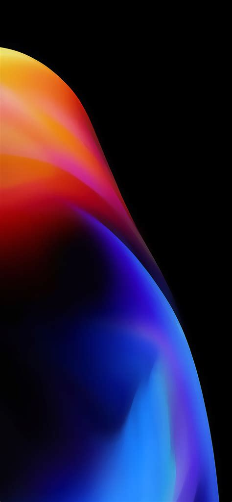 product iphone 8 wallpaper