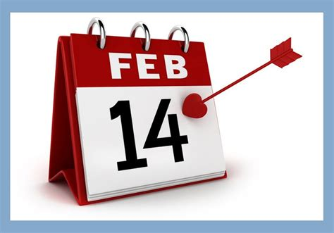 14 february s day who made history today events nigeria