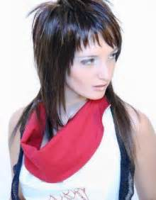 razor hairstyles razor haircuts for long hair hair style and color for woman