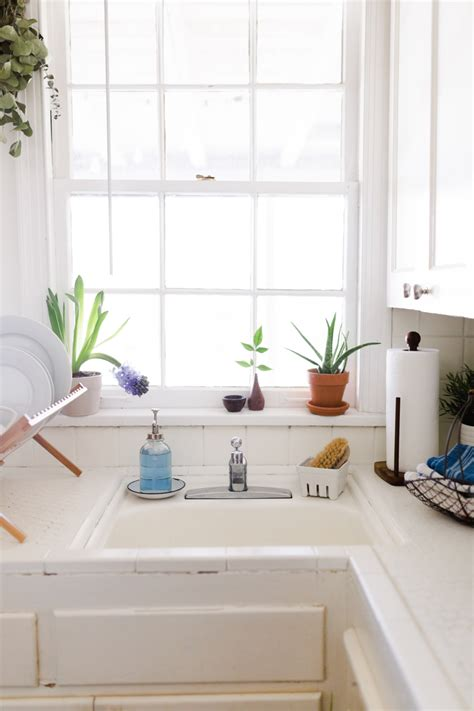 home design stores nashville tn 100 home design stores nashville tn sky blue home
